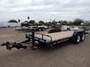 2016 Big Tex 14FT  Pro Series Full Tilt Bed Equipment Harlingen, TX