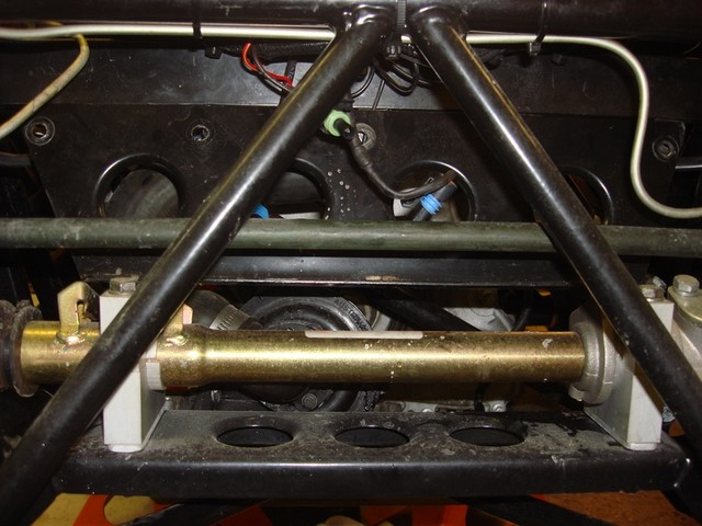 2016 Birkin Caterham Parts 2 Engine Parts Duratec, Zetec, Crossflow Arlington, Texas 7