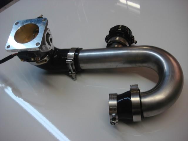 2016 Birkin Caterham Parts 2 Engine Parts Duratec, Zetec, Crossflow Arlington, Texas 30