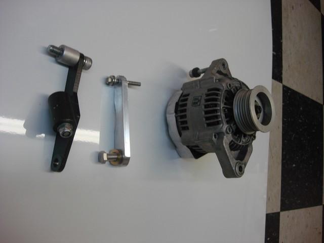 2016 Birkin Caterham Parts 2 Engine Parts Duratec, Zetec, Crossflow Arlington, Texas 33