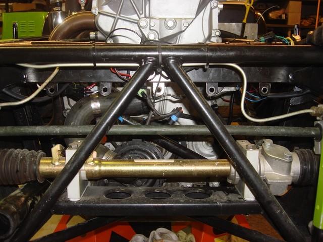 2016 Birkin Caterham Parts 2 Engine Parts Duratec, Zetec, Crossflow Arlington, Texas 9