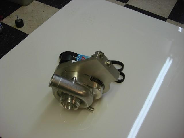 2016 Birkin Caterham Parts 2 Engine Parts Duratec, Zetec, Crossflow Arlington, Texas 43