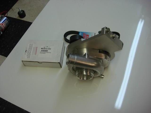 2016 Birkin Caterham Parts 2 Engine Parts Duratec, Zetec, Crossflow Arlington, Texas 44