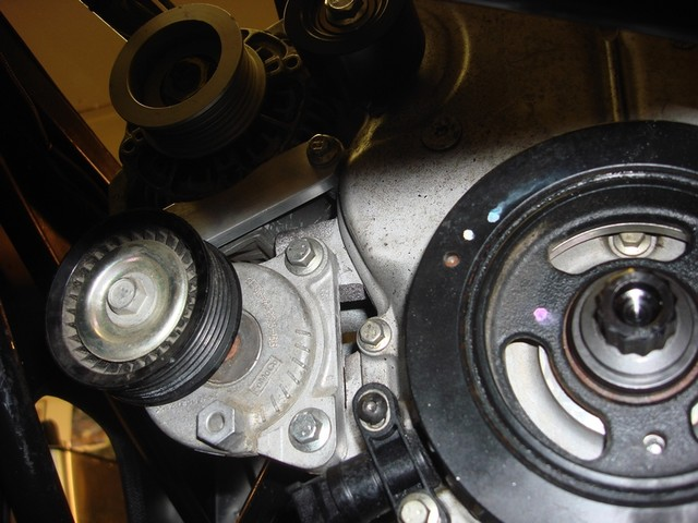 2016 Birkin Caterham Parts 2 Engine Parts Duratec, Zetec, Crossflow Arlington, Texas 51