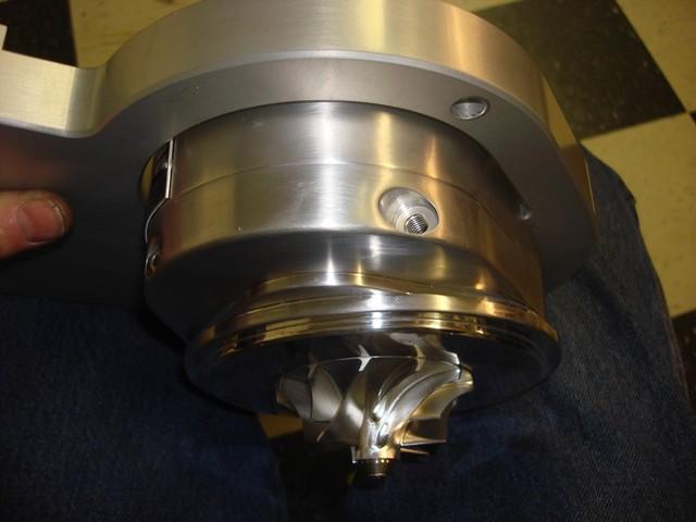 2016 Birkin Caterham Parts 2 Engine Parts Duratec, Zetec, Crossflow Arlington, Texas 52