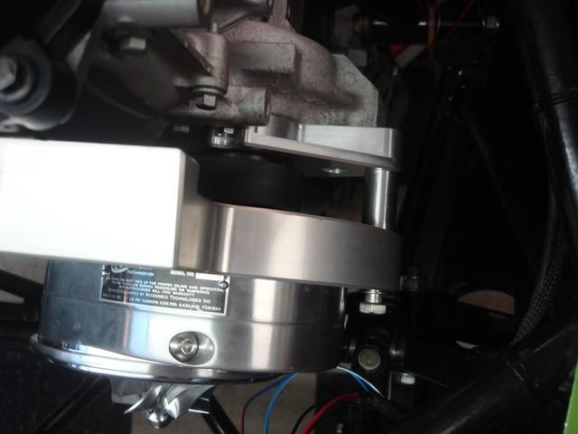2016 Birkin Caterham Parts 2 Engine Parts Duratec, Zetec, Crossflow Arlington, Texas 55