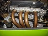 2016 Birkin Caterham Parts 2 Engine Parts Duratec, Zetec, Crossflow Arlington, Texas