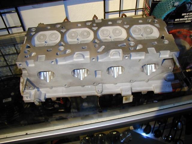 2016 Birkin Caterham Parts Engine Parts 3 More engine parts Arlington, Texas 3