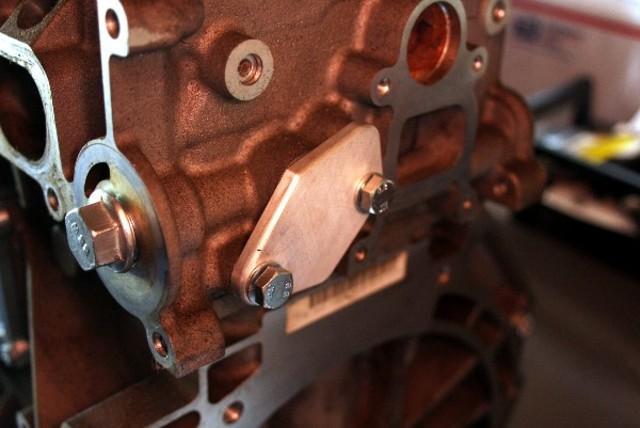 2016 Birkin Caterham Parts Engine Parts 3 More engine parts Arlington, Texas 18