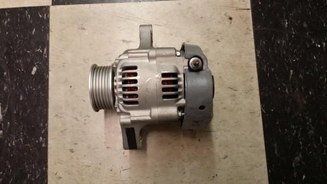 2016 Birkin Caterham Parts Engine Parts 3 More engine parts Arlington, Texas 21