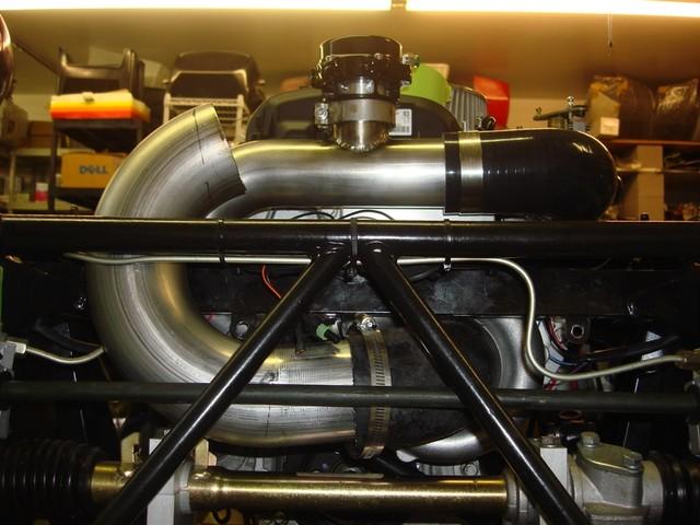 2016 Birkin Caterham Parts Engine Parts 3 More engine parts Arlington, Texas 1