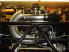 2016 Birkin Caterham Parts Engine Parts 3 More engine parts Arlington, Texas