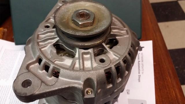 2016 Birkin Caterham Parts Engine Parts 3 More engine parts Arlington, Texas 36