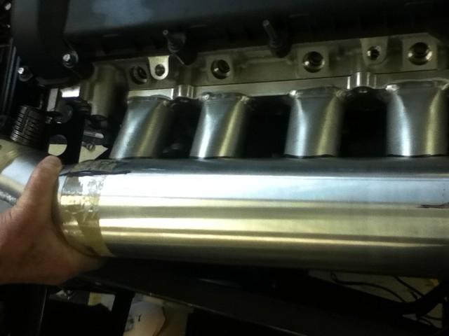 2016 Birkin Caterham Parts engine parts Duratec, Zetec, Crossflow Arlington, Texas 18