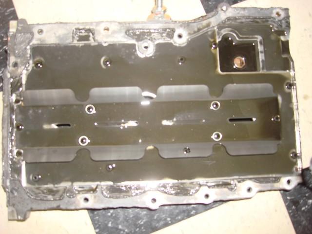 2016 Birkin Caterham Parts engine parts Duratec, Zetec, Crossflow Arlington, Texas 41