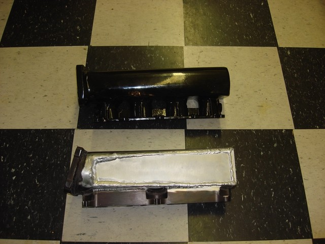 2016 Birkin Caterham Parts engine parts Duratec, Zetec, Crossflow Arlington, Texas 45