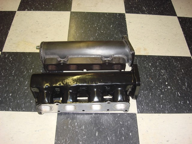 2016 Birkin Caterham Parts engine parts Duratec, Zetec, Crossflow Arlington, Texas 46