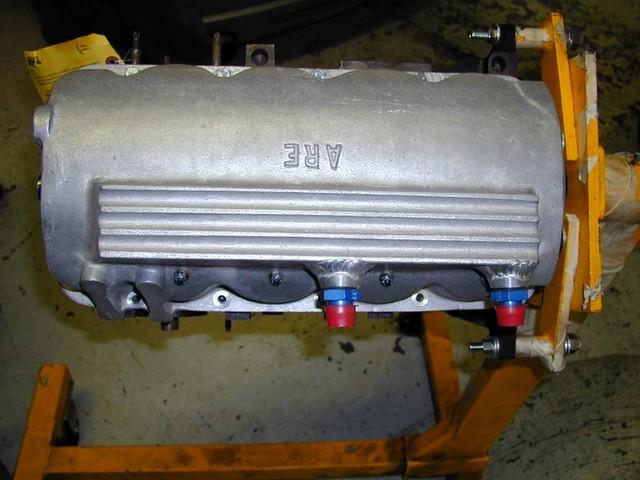 2016 Birkin Caterham Parts engine parts Duratec, Zetec, Crossflow Arlington, Texas 48