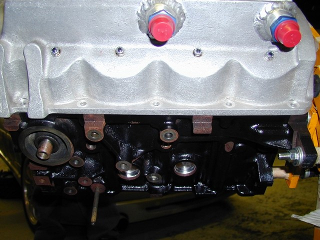 2016 Birkin Caterham Parts engine parts Duratec, Zetec, Crossflow Arlington, Texas 49