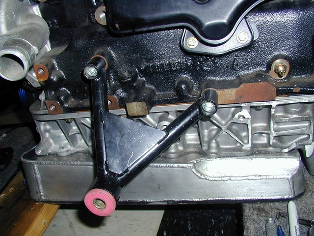 2016 Birkin Caterham Parts engine parts Duratec, Zetec, Crossflow Arlington, Texas 50