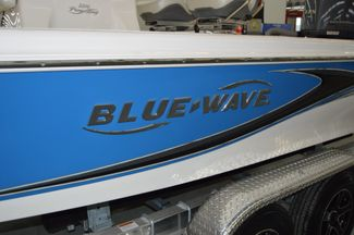 2016 Blue Wave 2200 Pure Bay East Haven, Connecticut 65