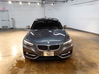 2016 BMW 2 Series 228i Little Rock, Arkansas 1