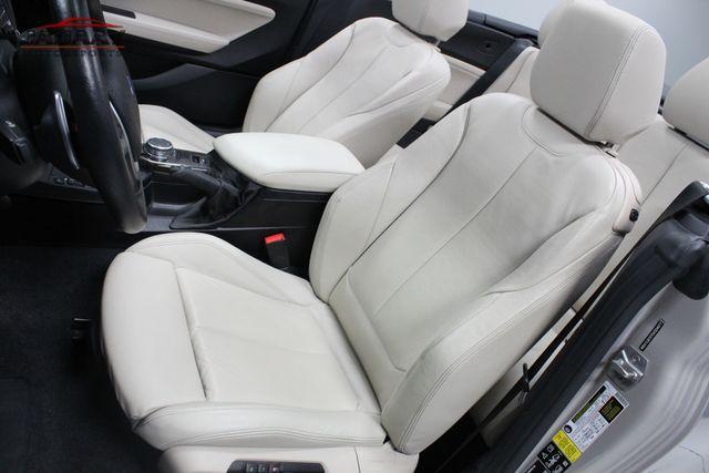 2016 BMW 228i xDrive Merrillville, Indiana 11