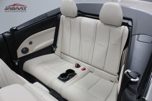 2016 BMW 228i xDrive Merrillville, Indiana 12