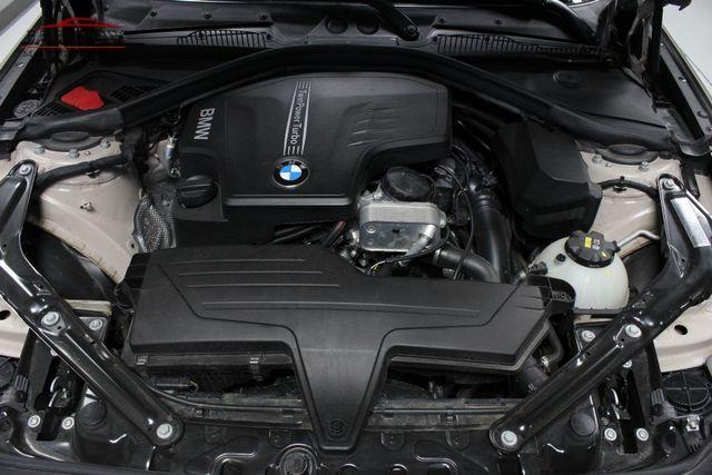 2016 BMW 228i xDrive Merrillville, Indiana 8