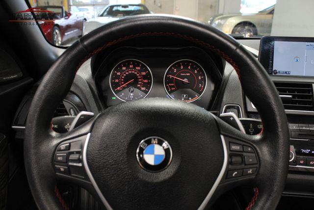 2016 BMW 228i xDrive Merrillville, Indiana 17