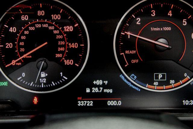 2016 BMW 228i xDrive Merrillville, Indiana 18