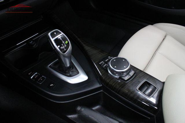 2016 BMW 228i xDrive Merrillville, Indiana 23