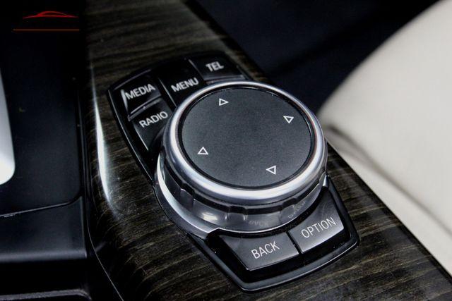 2016 BMW 228i xDrive Merrillville, Indiana 24