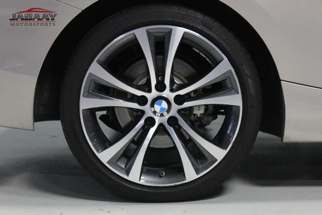 2016 BMW 228i xDrive Merrillville, Indiana 50