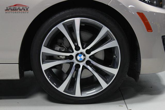 2016 BMW 228i xDrive Merrillville, Indiana 51