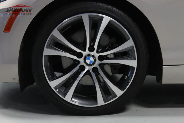 2016 BMW 228i xDrive Merrillville, Indiana 48