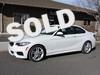 2016 BMW 228i xDrive 9K Miles! LOADED! Like New! Bend, Oregon