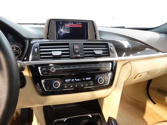 2016 BMW 3 Series 328i Little Rock, Arkansas 12