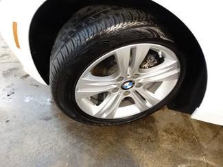 2016 BMW 3 Series 328i Little Rock, Arkansas 14