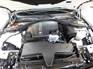 2016 BMW 3 Series 328i Little Rock, Arkansas 16
