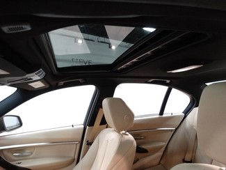 2016 BMW 3 Series 328i Little Rock, Arkansas 21
