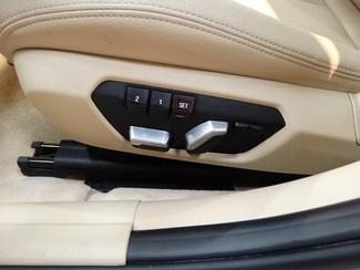 2016 BMW 3 Series 328i Little Rock, Arkansas 22