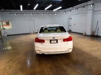 2016 BMW 3 Series 328i Little Rock, Arkansas 5