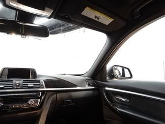 2016 BMW 3 Series 328i Little Rock, Arkansas 10