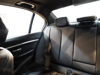 2016 BMW 3 Series 328i Little Rock, Arkansas 11