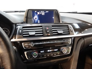 2016 BMW 3 Series 328i Little Rock, Arkansas 15