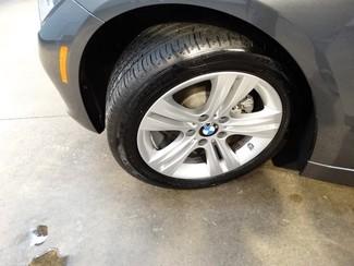2016 BMW 3 Series 328i Little Rock, Arkansas 17