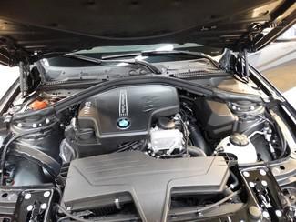 2016 BMW 3 Series 328i Little Rock, Arkansas 19