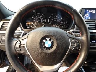 2016 BMW 3 Series 328i Little Rock, Arkansas 20