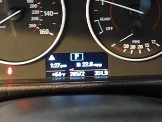 2016 BMW 3 Series 328i Little Rock, Arkansas 23